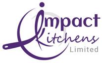Impact kitchens